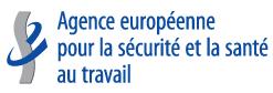 EU-OSHA-fr
