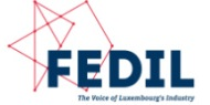 Fedil1