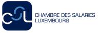 Logo CSL