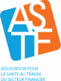 logo astf