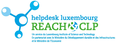 reach-helpdesk_405x150