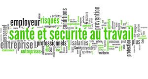L'association des travailleurs désignés Luxembourg
