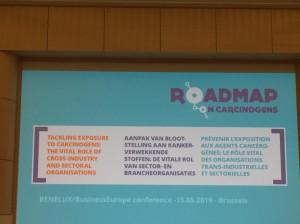 conf carcin 20190515